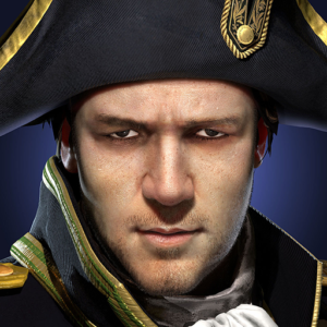 Age of Sail Navy Pirates 1.0.0.67 APK MOD Unlimited Money
