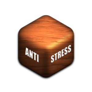 Antistress – relaxation toys APK MOD Unlimited Money