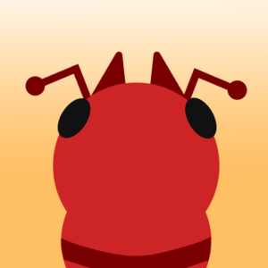 Centipede APK MOD Unlimited Money
