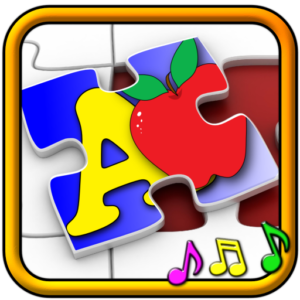 Kids ABC and Counting Puzzles APK MOD Unlimited Money