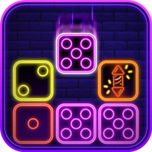 MagicDice – Mergetime APK MOD Unlimited Money