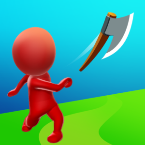 Move.io Move Stop Move – Stickman Crowd 3D APK MOD Unlimited Money