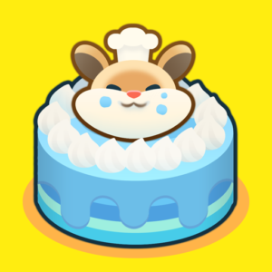 My Factory Cake Tycoon – idle tycoon APK MOD Unlimited Money