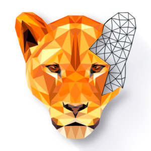 POLYGON Coloring-Book Poly Art by Numbers APK MOD Unlimited Money