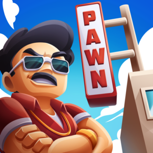 Pawn Shop Master APK MOD Unlimited Money