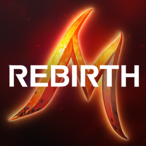RebirthM APK MOD Unlimited Money