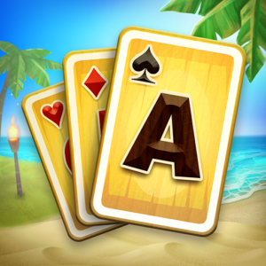 Solitaire TriPeaks Play Free Solitaire Card Games APK MOD Unlimited Money