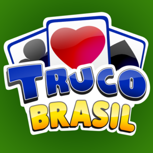 Truco Brasil – Truco online APK MOD Unlimited Money