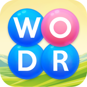 Word Serenity – Free Word Games and Word Puzzles APK MOD Unlimited Money