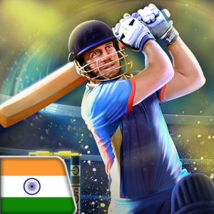World of Cricket World Cup 2019 APK MOD Unlimited Money
