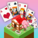 Age of solitaire – Free Card Game APK MOD Unlimited Money