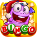Bingo Dragon – Free Bingo Games APK MOD Unlimited Money
