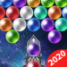 Bubble Shooter Game Free APK MOD Unlimited Money