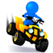 Buggy Rush APK MOD Unlimited Money
