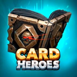 Card Heroes – CCG game with online arena and RPG APK MOD Unlimited Money