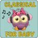 Classical music for baby APK MOD Unlimited Money