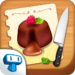 Cookbook Master Be a Chef and Manage a Restaurant  1.4.18 APK MOD (Unlimited Money)