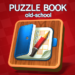 Daily Logic Puzzles & Number Games  1.9.7 APK MOD (Unlimited Money)