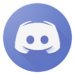 Discord – Talk Video Chat Hang Out with Friends APK MOD Unlimited Money