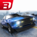 Drag Racing Streets APK MOD Unlimited Money