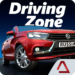 Driving Zone Russia APK MOD Unlimited Money