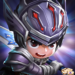 Dungeon Knight 3D Idle RPG APK MOD Unlimited Money
