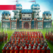 Empire Four Kingdoms | Medieval Strategy MMO  4.19.43 APK MOD (Unlimited Money)