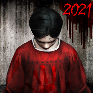Endless Nightmare Epic Creepy Scary Horror Game APK MOD Unlimited Money