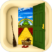 Escape Game The Wizard of Oz APK MOD Unlimited Money