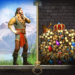 Evony The Kings Return APK MOD Unlimited Money