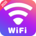 Free WiFi Passwords-Open more exciting APK MOD Unlimited Money