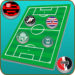 Futebol de Boto APK MOD Unlimited Money