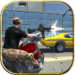 Grand Action Simulator – New York Car Gang APK MOD Unlimited Money