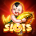 Grand Macau 3 Dafu Casino Mania Slots APK MOD Unlimited Money