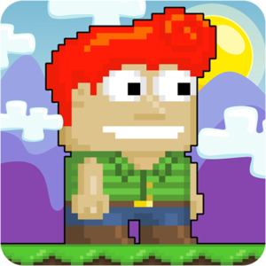 Growtopia APK MOD Unlimited Money
