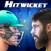 Hitwicket Superstars Cricket Strategy Game 2021  3.8.20 APK MOD (Unlimited Money)