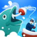 Hooked Inc Fisher Tycoon APK MOD Unlimited Money