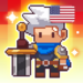 Idle RPG – The Game is Bugged APK MOD Unlimited Money