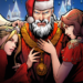 Kings Throne Game of Lust APK MOD Unlimited Money