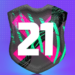 NT 21 Draft and Pack Opener APK MOD Unlimited Money