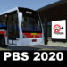 Proton Bus Simulator 2020 APK MOD Unlimited Money