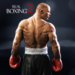 Real Boxing 2 APK MOD Unlimited Money