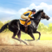 Rival Stars Horse Racing APK MOD Unlimited Money