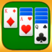 Solitaire Play – Classic Free Klondike Collection APK MOD Unlimited Money