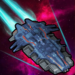 Star Traders Frontiers APK MOD Unlimited Money