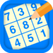 Sudoku – 5700 puzzles Free APK MOD Unlimited Money