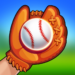 Super Hit Baseball APK MOD Unlimited Money