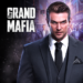The Grand Mafia APK MOD Unlimited Money