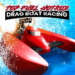 Top Fuel Hot Rod – Drag Boat Speed Racing Game APK MOD Unlimited Money