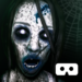 VR Horror Maze Scary Zombie Survival Game APK MOD Unlimited Money